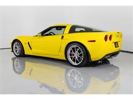 2013 Chevrolet Corvette (CC-1409835) for sale in St. Charles, Missouri