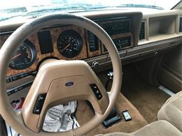 1988 Ford Bronco (CC-1409844) for sale in Greensboro, North Carolina
