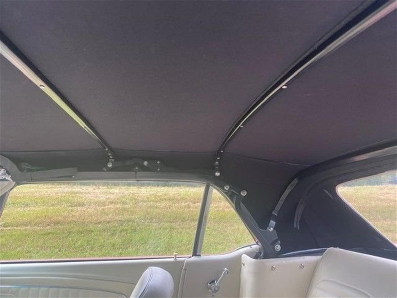 1965 Ford Mustang (CC-1409845) for sale in Greensboro, North Carolina