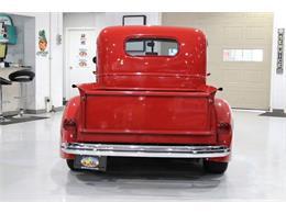1939 Chevrolet C/K 20 (CC-1409851) for sale in Hilton, New York