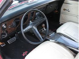 1969 Pontiac Firebird (CC-1409852) for sale in Greensboro, North Carolina