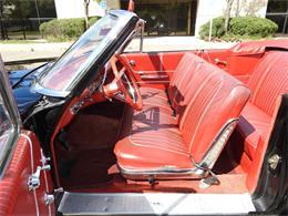 1964 Ford Galaxie (CC-1409853) for sale in O'Fallon, Illinois