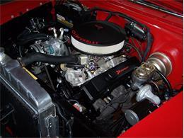 1955 Chevrolet Bel Air (CC-1409855) for sale in Greensboro, North Carolina