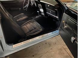 1972 Ford Mustang (CC-1409857) for sale in Greensboro, North Carolina