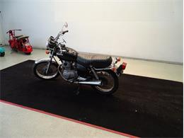 1978 Honda Motorcycle (CC-1409858) for sale in Greensboro, North Carolina