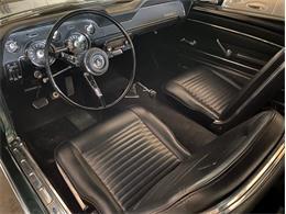 1967 Ford Mustang (CC-1409860) for sale in Greensboro, North Carolina