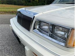 1986 Chrysler LeBaron (CC-1409863) for sale in Greensboro, North Carolina