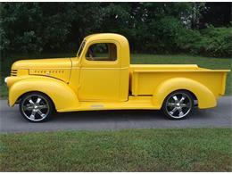 1941 Chevrolet Pickup (CC-1409864) for sale in Greensboro, North Carolina