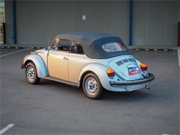 1979 Volkswagen Beetle (CC-1409870) for sale in Englewood, Colorado