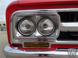 1967 GMC 1500 (CC-1409872) for sale in O'Fallon, Illinois