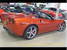 2005 Chevrolet Corvette (CC-1409892) for sale in Atlanta, Georgia