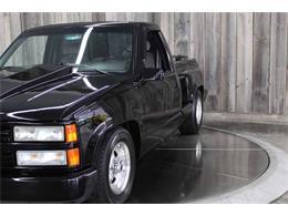 1990 Chevrolet 1500 (CC-1409912) for sale in Bettendorf, Iowa