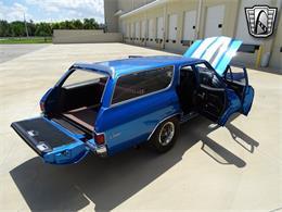 1970 Chevrolet Chevelle (CC-1409926) for sale in O'Fallon, Illinois