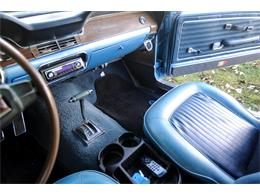1968 Ford Mustang (CC-1409932) for sale in Greenfield, Indiana