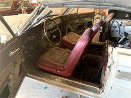 1964 Mercury Comet (CC-1409938) for sale in Greenfield, Indiana