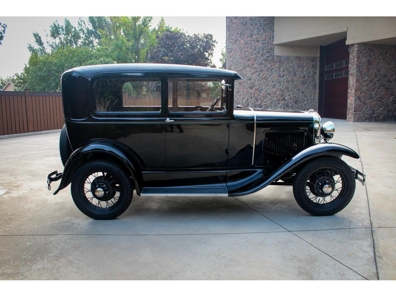 1930 Ford Model A (CC-1409949) for sale in Greeley, Colorado