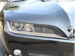 2013 Pontiac Firebird Trans Am (CC-1409950) for sale in Auburn Hills, Michigan