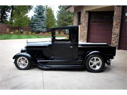 1928 Ford Model A (CC-1409951) for sale in Greeley, Colorado