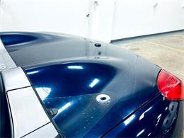 2007 Pontiac Solstice (CC-1409952) for sale in Mooresville, North Carolina