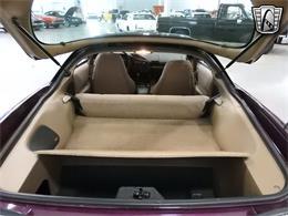 1995 Chevrolet Camaro (CC-1409969) for sale in O'Fallon, Illinois