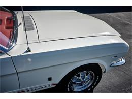 1965 Ford Mustang GT (CC-1409977) for sale in O'Fallon, Illinois