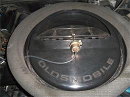 1970 Oldsmobile Cutlass (CC-1409985) for sale in Jefferson, USA_WI