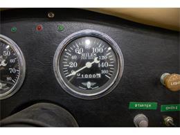 1973 Intermeccanica Squire (CC-1410100) for sale in Kentwood, Michigan
