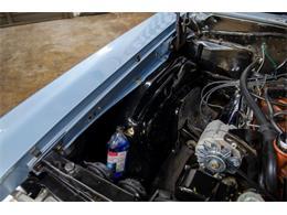 1965 Oldsmobile 442 (CC-1411017) for sale in Bristol, Pennsylvania