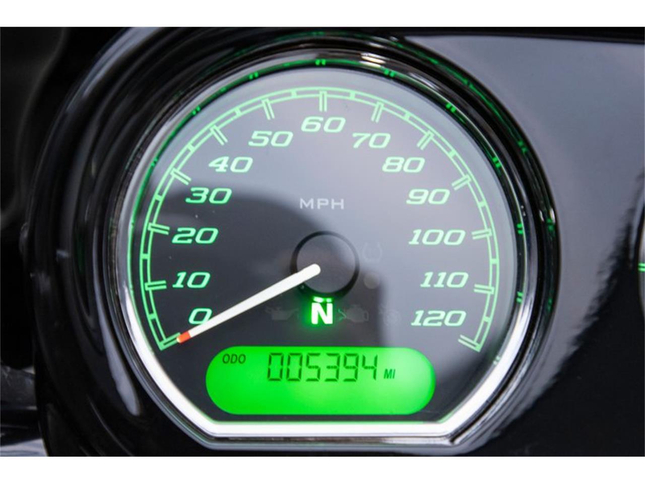 2019 Harley-Davidson Road Glide (CC-1410102) for sale in Charlotte, North Carolina