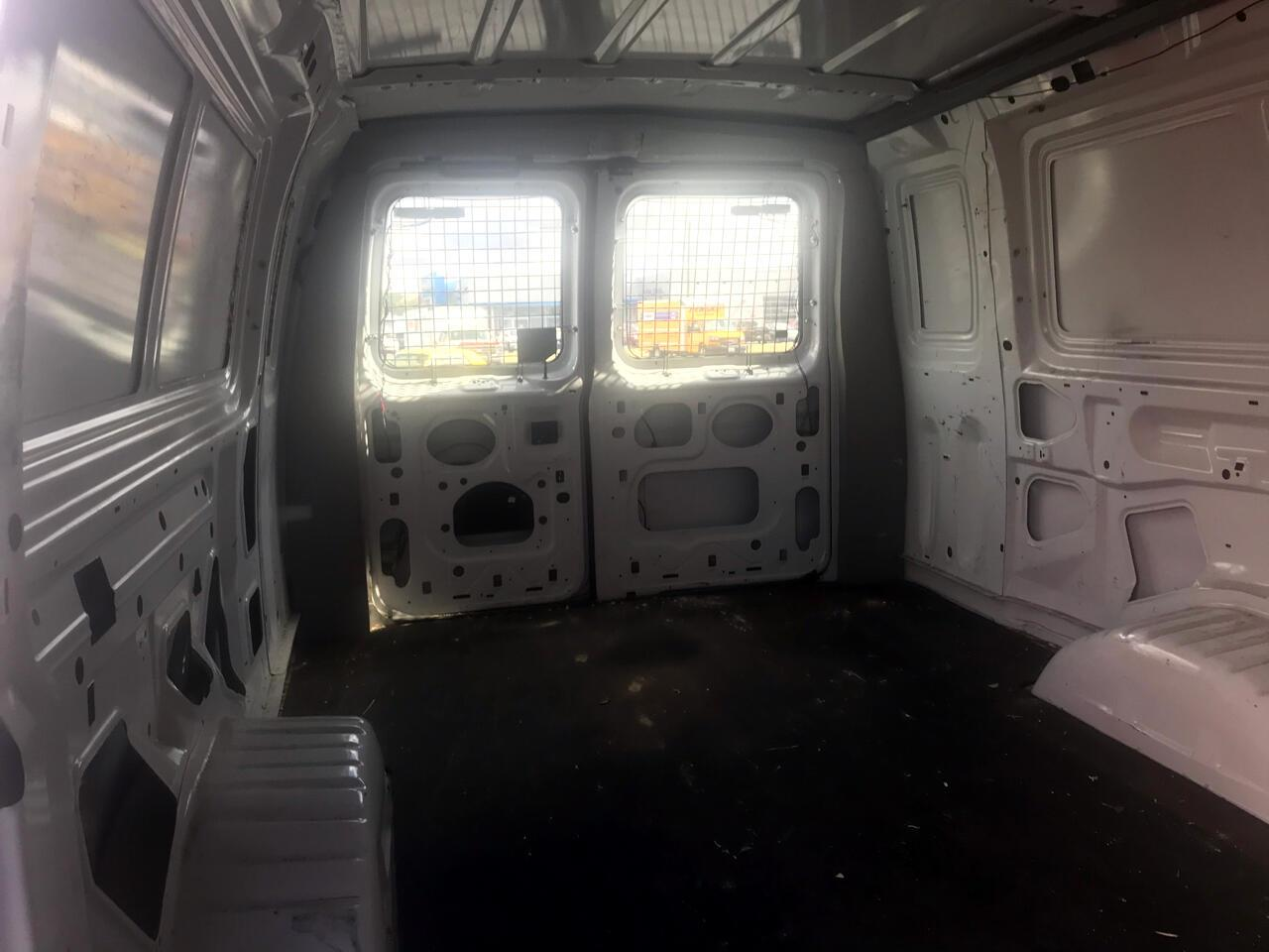 2011 Ford Econoline (CC-1411021) for sale in Greenfield, Indiana
