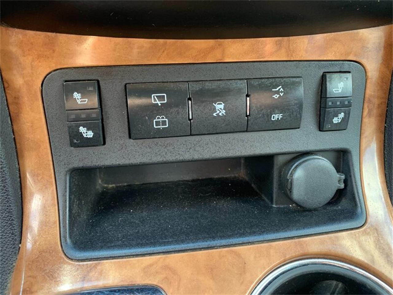 2008 Buick Enclave (CC-1411022) for sale in Bismarck, North Dakota