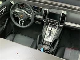 2016 Porsche Cayenne (CC-1411025) for sale in Syosset, New York
