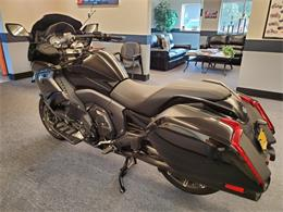 2018 BMW K1600B (CC-1411031) for sale in Bend, Oregon
