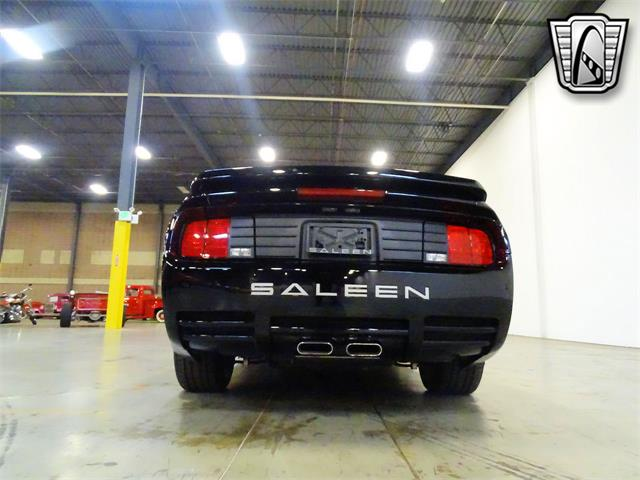 2005 Ford Mustang (CC-1411033) for sale in O'Fallon, Illinois
