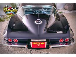 1967 Chevrolet Corvette (CC-1411038) for sale in Burr Ridge, Illinois