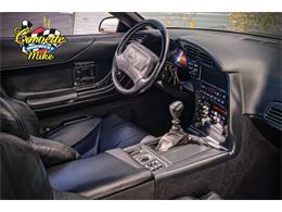 1994 Chevrolet Corvette (CC-1411039) for sale in Burr Ridge, Illinois
