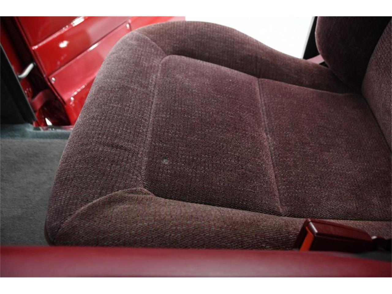 1952 Chevrolet 3100 (CC-1410104) for sale in Volo, Illinois