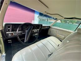 1969 Oldsmobile 88 (CC-1411046) for sale in West Allis, Wisconsin