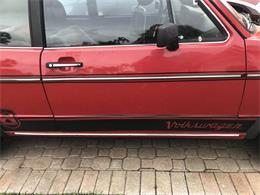 1980 Volkswagen Rabbit (CC-1411055) for sale in Boca Raton, Florida