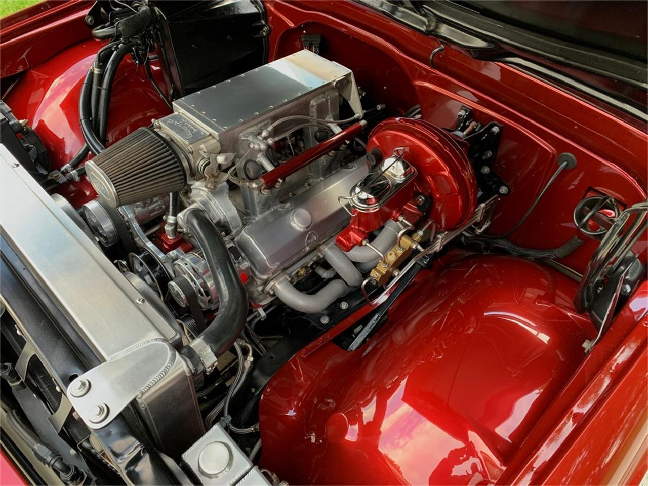1968 Chevrolet C10 (CC-1411056) for sale in North Royalton, Ohio