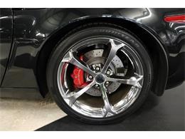 2012 Chevrolet Corvette (CC-1411060) for sale in Lillington, North Carolina