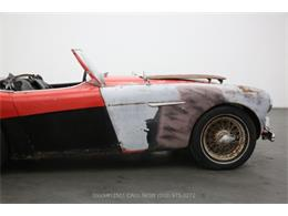1954 Austin-Healey 100-4 (CC-1410108) for sale in Beverly Hills, California