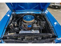 1965 Ford Mustang (CC-1411098) for sale in Kentwood, Michigan