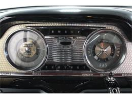 1955 Buick Century (CC-1411099) for sale in Concord, North Carolina