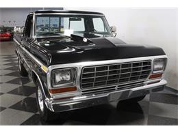 1977 Ford F100 (CC-1411101) for sale in Concord, North Carolina
