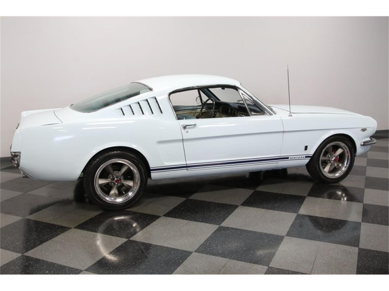 1965 Ford Mustang (CC-1411103) for sale in Concord, North Carolina