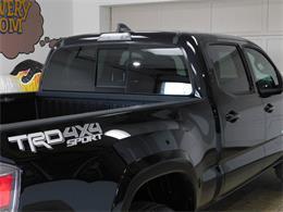 2020 Toyota Tacoma (CC-1411106) for sale in Hamburg, New York