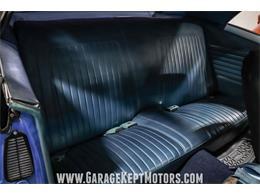 1968 Chevrolet Camaro (CC-1411109) for sale in Grand Rapids, Michigan