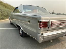 1966 Plymouth Satellite (CC-1411114) for sale in Fairfield, California