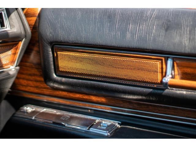 1977 Cadillac Eldorado (CC-1411118) for sale in St. Louis, Missouri